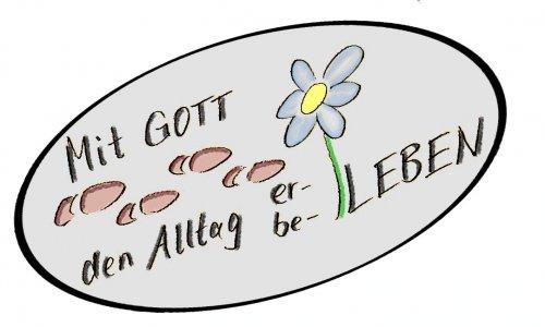 http://www.obergriesheim.eu/grafik/bibliothek/gross/img-20110803204605-logo_mit_gott_den_alltag_erleben.jpg